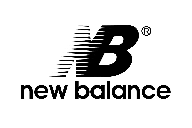 n balance